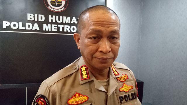 Tak Ada Unsur Pidana, Kasus 5 Mayat di Kapal Nelayan Dihentikan (118400)