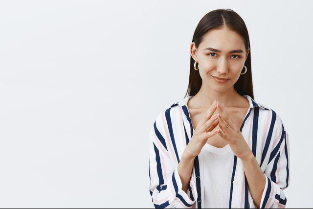 Tanyakan 4 Hal Ini pada Diri Sendiri saat Ingin Mengganti Bidang Karier (3)