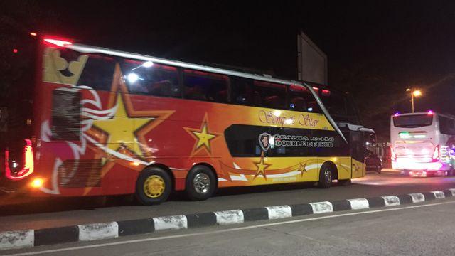Daftar PO Bus yang Punya Trayek Terjauh di Indonesia (76176)