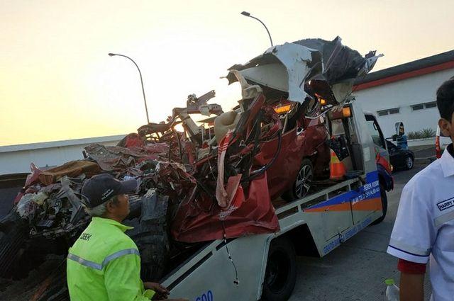 20190617-Kecelakaan-Bus-Cipali-1.jpg