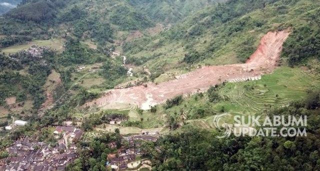 Kaleidoskop 2019: Berita Terpopuler Sukabumi Update (35142)