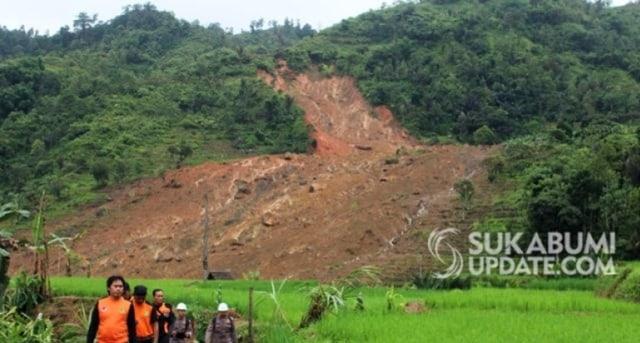 Kaleidoskop 2019: Berita Terpopuler Sukabumi Update (35143)