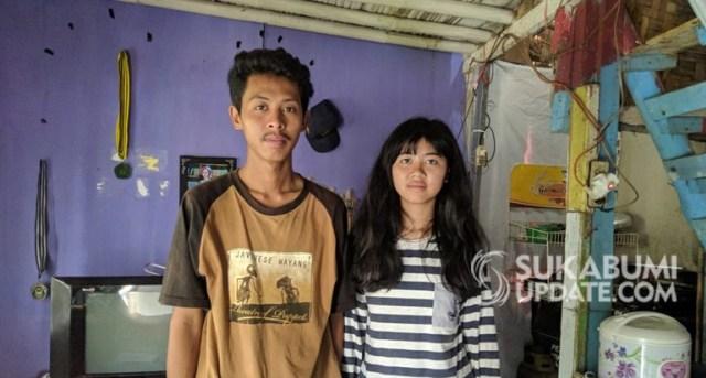 Kaleidoskop 2019: Berita Terpopuler Sukabumi Update (35147)