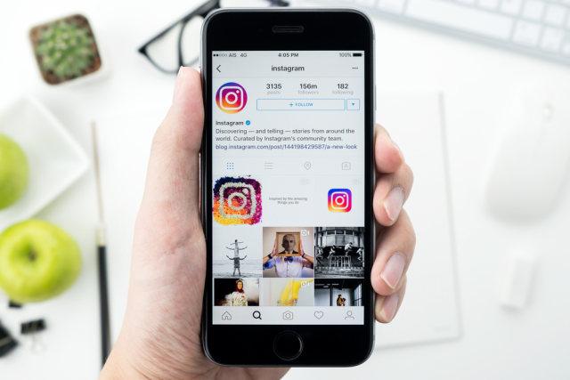 5 Filter Kuis Instagram Stories yang Bisa Tambah Ilmu Pengetahuan (197)