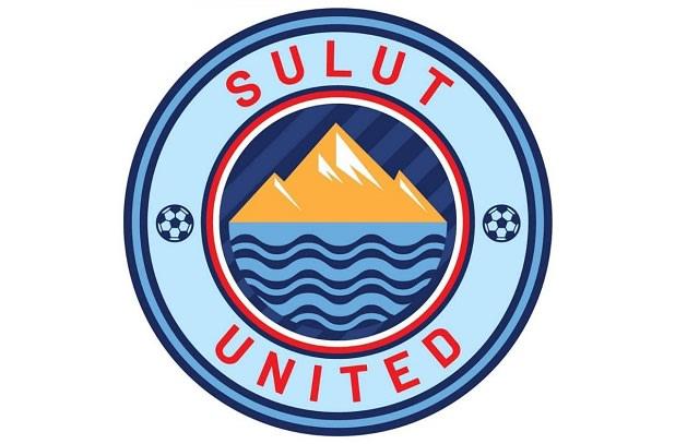 logo sulut united.jpg