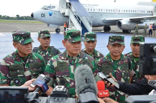 Kabidpenum Puspen TNI, Kolonel Sus Taibur Rahman