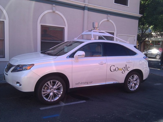 Google_self-driving_car_in_Mountain_View.jpg