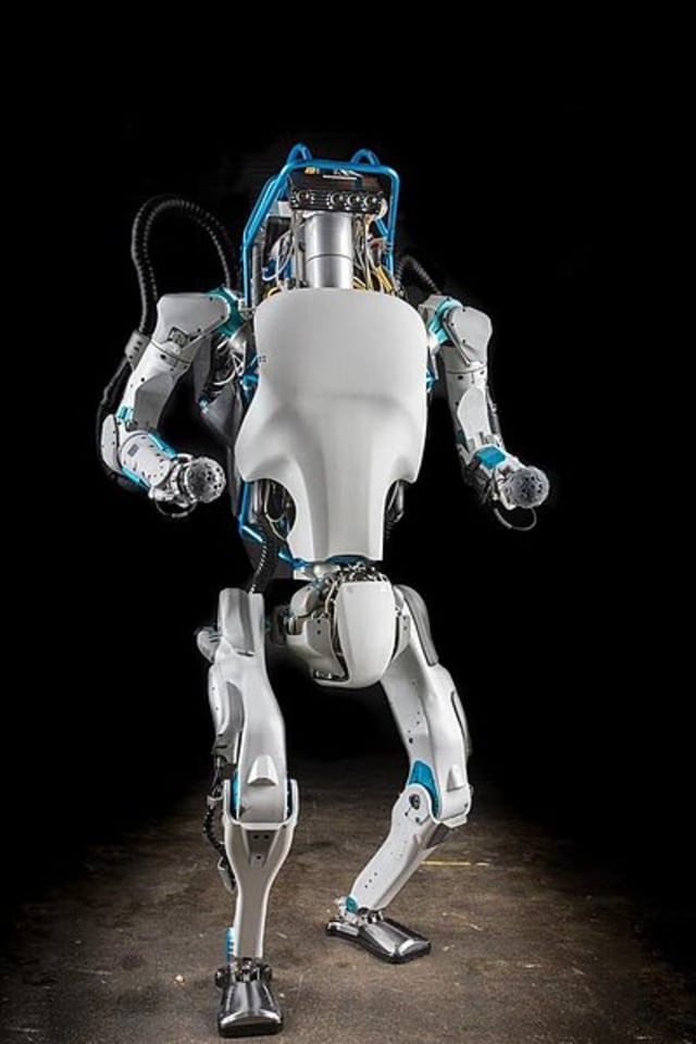 400px-Atlas_from_boston_dynamics.jpg