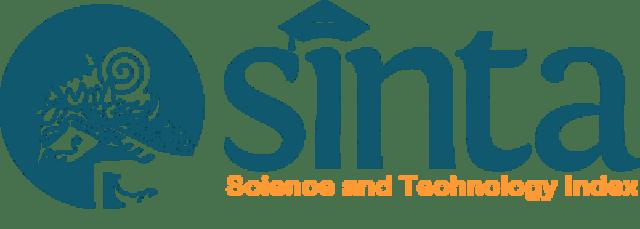 Akreditasi Perdana, Tujuh Jurnal President University Terindeks SINTA  (67175)