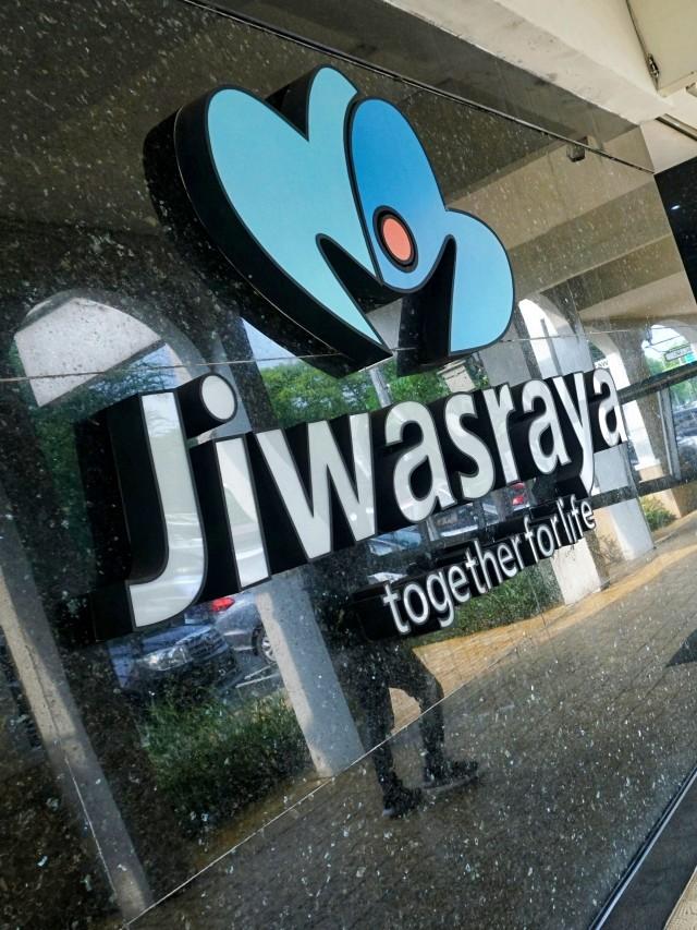 Kejagung Blokir 35 Rekening Milik 5 Tersangka Kasus Jiwasraya