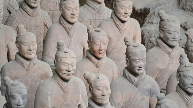 Mengenal Ceng Beng, Tradisi Ziarah Kubur Etnis Tionghoa untuk Hormati Leluhur (171316)