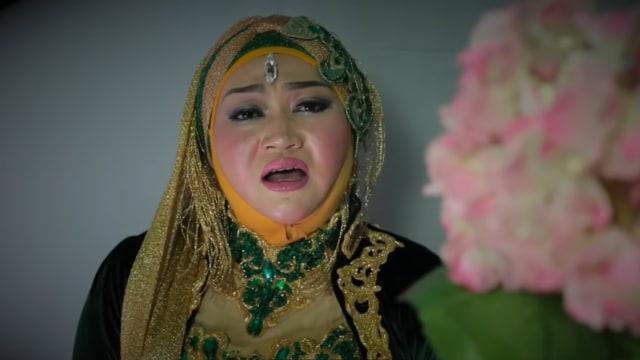 5 Pernyataan Keluarga Usai Autopsi Lina, Mantan Istri Sule (2469)