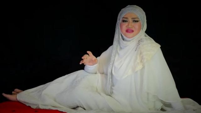 5 Pernyataan Keluarga Usai Autopsi Lina, Mantan Istri Sule (2470)