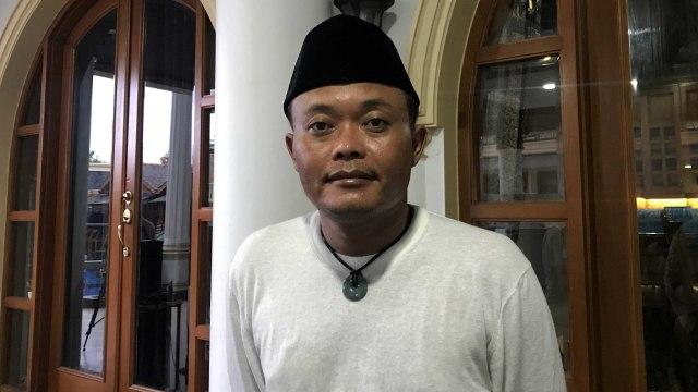 Ayu Ting Ting Terkejut Dengar Tarif Sule Satu Kali Nge-MC, Sampai Rp 300 Juta? (1323214)