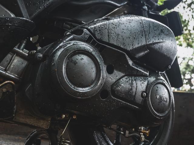 Wajib Tahu, 7 Kebiasaan Salah Bikin Motor Matik Cepat Rusak (369968)