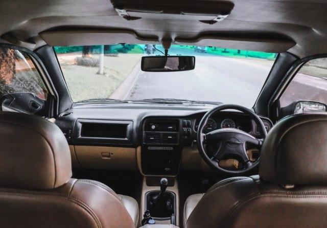 Menakar Lawan Sepadan Toyota Kijang Innova Terbaru, Siapa Saja? (335296)