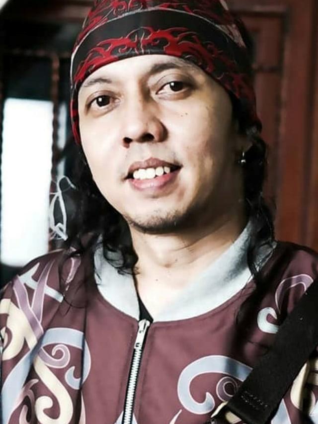 BNN Jabar: Rehab 'Jamal' Preman Pensiun Belasan Juta Rupiah, tapi Ditangkap Lagi (360013)