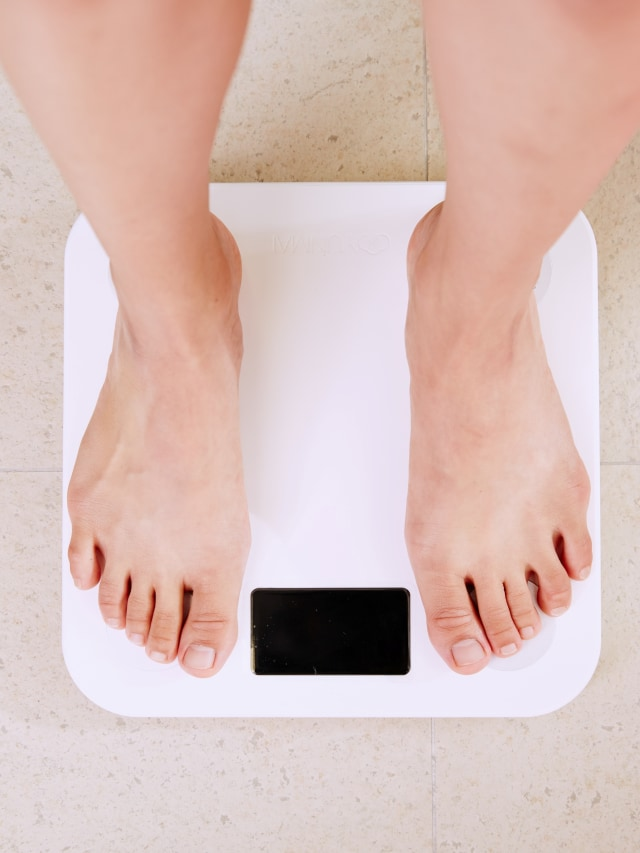 5 Manfaat Rutin Minum Kombucha, Teh Fermentasi yang Baik untuk Kesehatan Hati (200524)