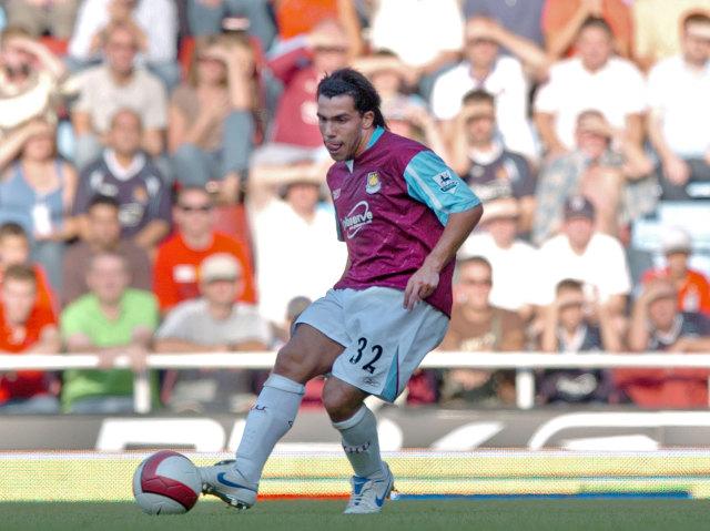 6 Transfer Paling Gila yang Libatkan Klub Liga Inggris, Ada Roberto Mancini (49787)