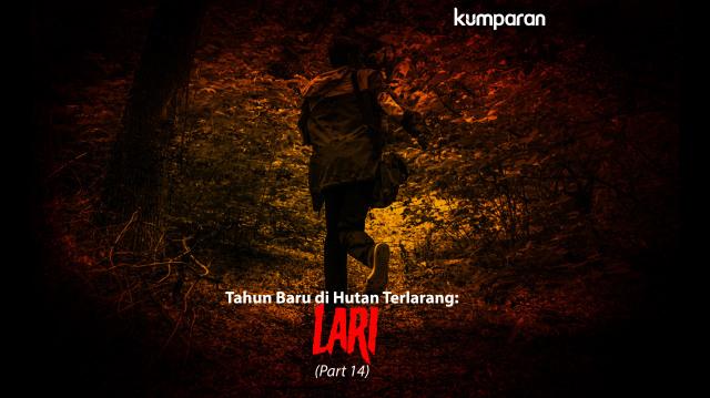 Part 14 - Lari.jpg