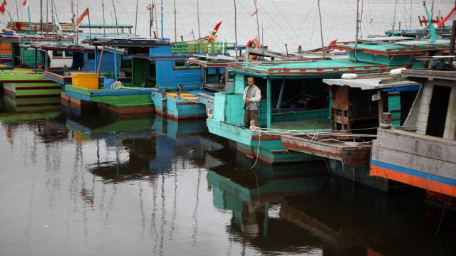 Memahami ZEEI dan Kedaulatan Indonesia di Laut Natuna (263798)