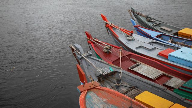 Merebut Natuna lewat Laskar Nelayan (8989)