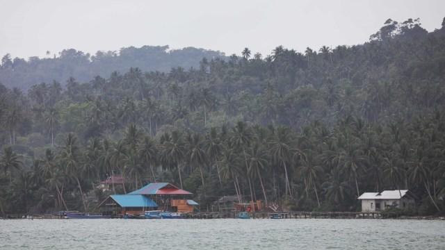 Memahami ZEEI dan Kedaulatan Indonesia di Laut Natuna (263794)