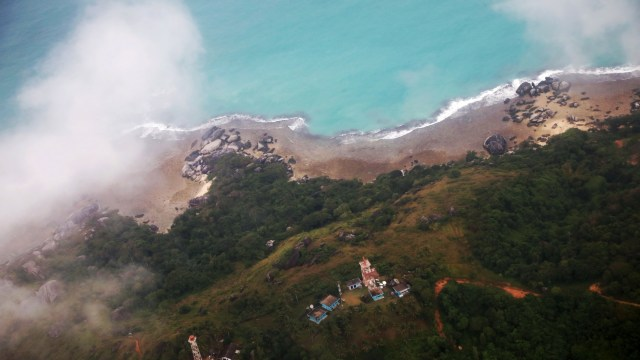 Memahami ZEEI dan Kedaulatan Indonesia di Laut Natuna (263793)