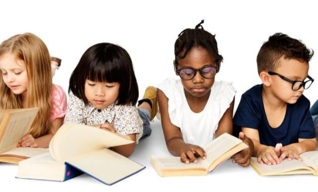 5 Tips Memotivasi Anak Agar Rajin Belajar (245022)