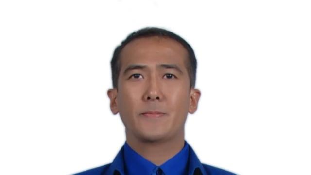 Banding Ditolak, KPK Kaji Opsi Kasasi untuk Cabut Hak Politik Wahyu Setiawan (191311)