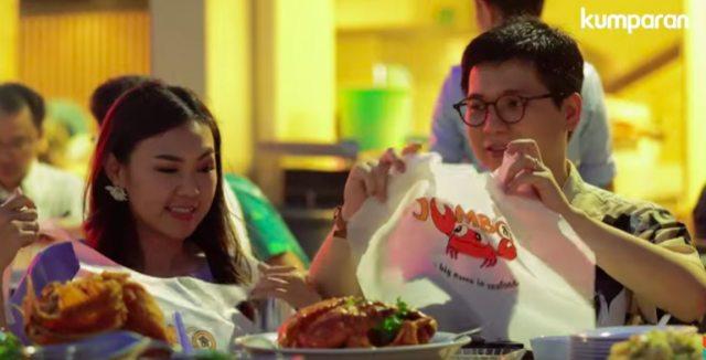 Ikuti Tren Wisata Kuliner Terkini di Singapura! (307443)