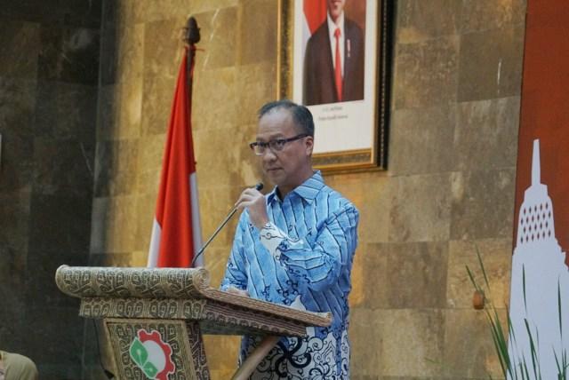 Meriahkan Gerakan Nasional Bangga Buatan Indonesia Lewat Festival Joglosemar (1031865)