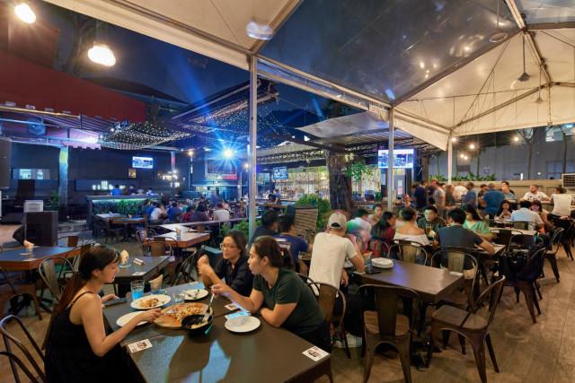 Ikuti Tren Wisata Kuliner Terkini di Singapura! (307445)