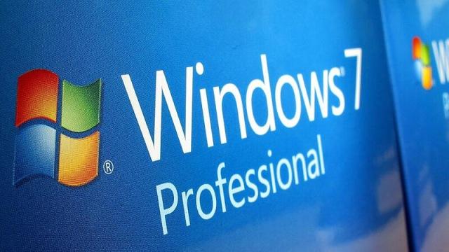 Cara Screenshot di Laptop Windows 7 (145475)