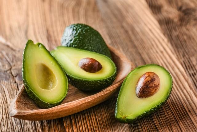 Manfaat Diet DEBM untuk Kesehatan Tubuh selain Turunkan Berat Badan (7302)