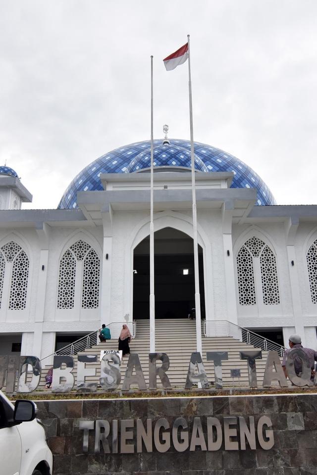 masjid attqarub_cover.jpg