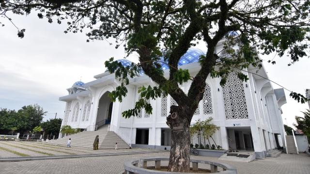 masjid attqarub5.jpg