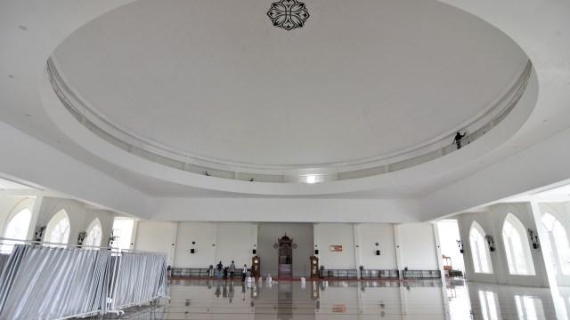 masjid attqarub2.jpg