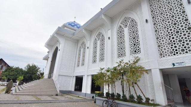 masjid attqarub4.jpg