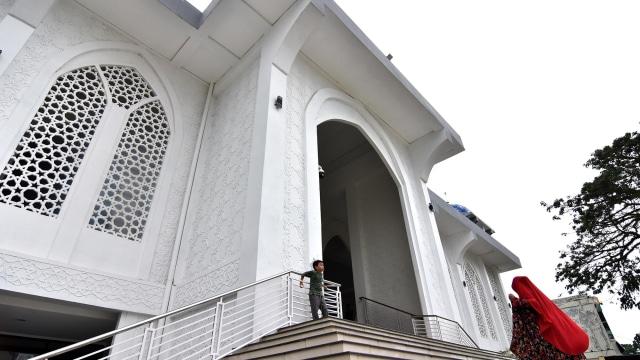 masjid attqarub9.jpg