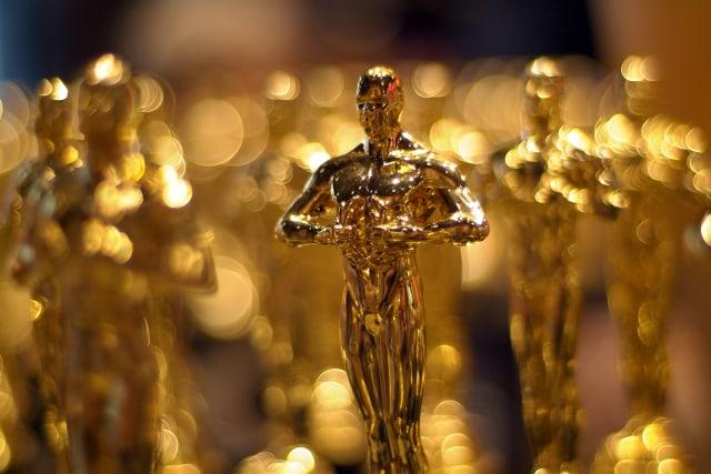 Pesan Tersirat dari 9 Film Nominasi Piala Oscar 2020 (32224)