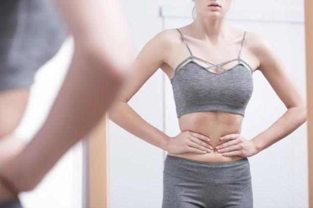 Hati-Hati, 5 Penyakit Ini Lebih Sering Menyerang Perempuan (24460)