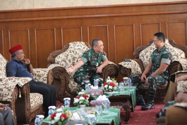 Kala Bupati di Aceh Menyusup dalam Rombongan Panglima Militer Thailand (3).jpeg