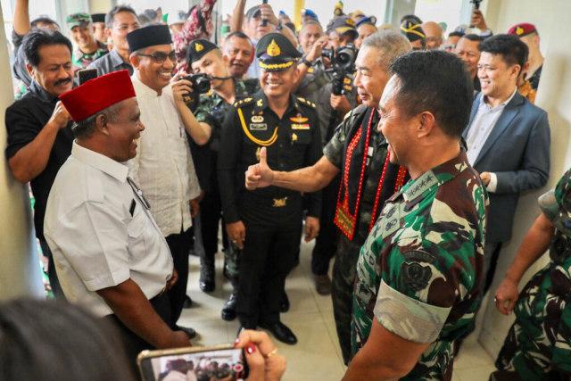 Kala Bupati di Aceh Menyusup dalam Rombongan Panglima Militer Thailand (1).jpeg