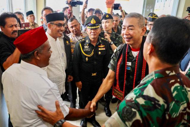 Kala Bupati di Aceh Menyusup dalam Rombongan Panglima Militer Thailand (2).jpeg