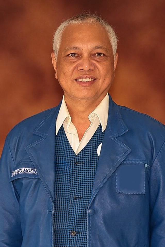 Partai Baru Amien Rais Klaim Sudah Punya Pengurus di 34 Provinsi (269873)