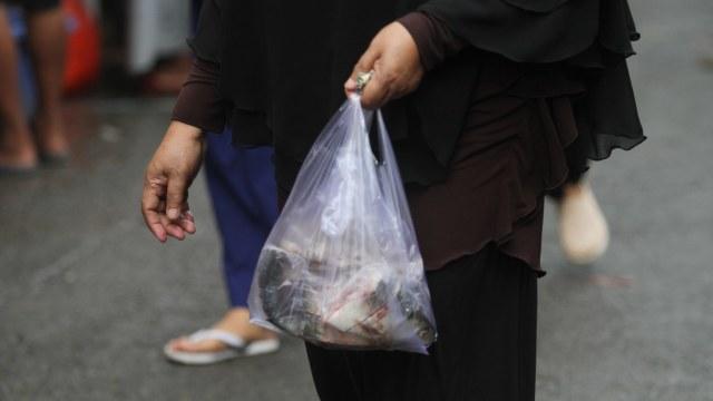 KLHK: Kita Harus Ubah Perilaku, Bereskan Urusan Sampah Sendiri (179368)