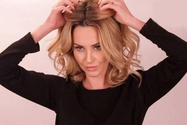 Salah Potong Rambut? Ini 4 Tips Agar Rambutmu Cepat Panjang! (24477)