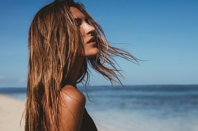 Salah Potong Rambut? Ini 4 Tips Agar Rambutmu Cepat Panjang! (24478)