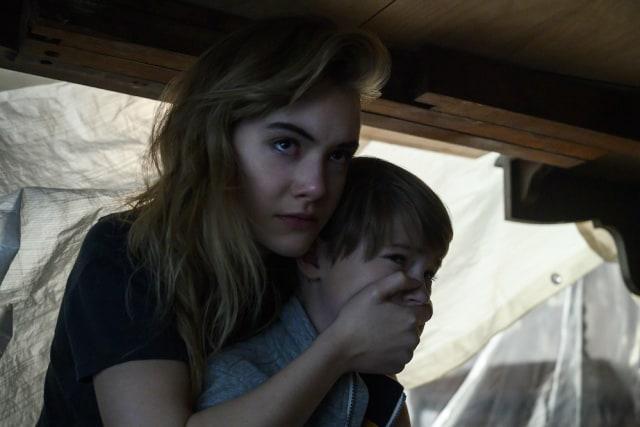 Teror di Rumah Berhantu dalam Serial Netflix 'Locke & Key' (12387)